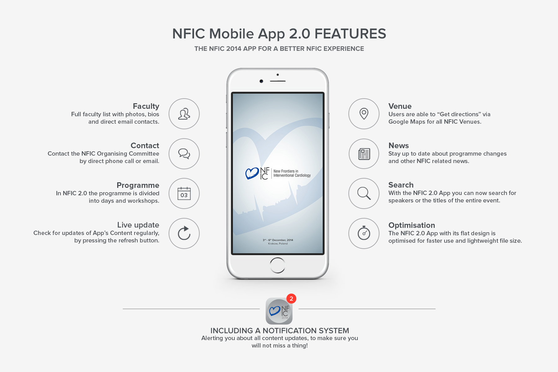 NFICMOBILEAPPWEB_MainFeatures_1800x1200